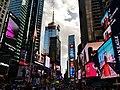 Times Square - panoramio (51).jpg
