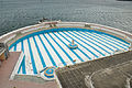 Tinside Pool empty for cleaning.jpg