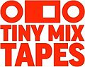 Tinymixtapes logo.jpg