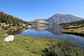 Tioga Lake from S end.jpg