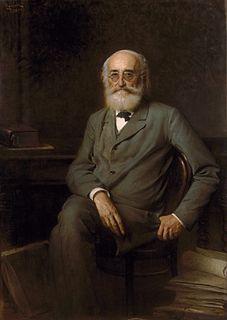 Kálmán Tisza