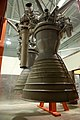 Titan II engine.jpg