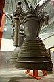 Titan II engine.jpg