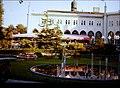 Tivoli Gardens Indien.jpg