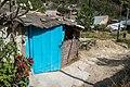 Tixtla houses - panoramio (2).jpg