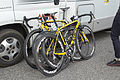 ToB 2013 - bikes 05.jpg
