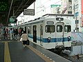Tobu 5070 5182 Omiya 20040918.JPG