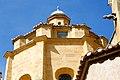 Toit 2-2 Baptistère Cathédrale Saint Sauveur Aix en Provence.jpg
