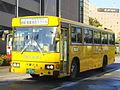 Tokachi bus O022A 0485.JPG