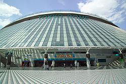 TokyoDome8946.jpg