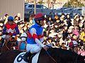 Tokyo Daishoten Day at Oi racecourse (31866221131).jpg