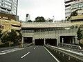 Tokyo Route 319 -04.jpg