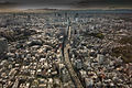 Tokyo West (14999346303).jpg