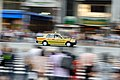 Tokyo taxi.JPG