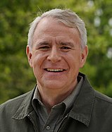Tom Barrett (politician).jpg