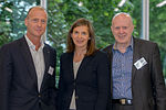 Tom Enders, Katrin Göring-Eckardt, Ralf Fücks.jpg