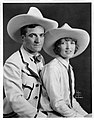 Tom Mix and Victoria Forde.jpg