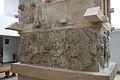 Tomb of Payava 5.jpg