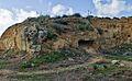Tombs of the Kings Paphos Cyprus 05.jpg
