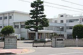 Tomioka Vocational High School.jpg