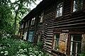 Tomsk-wooden-house-2-july-2014.jpg