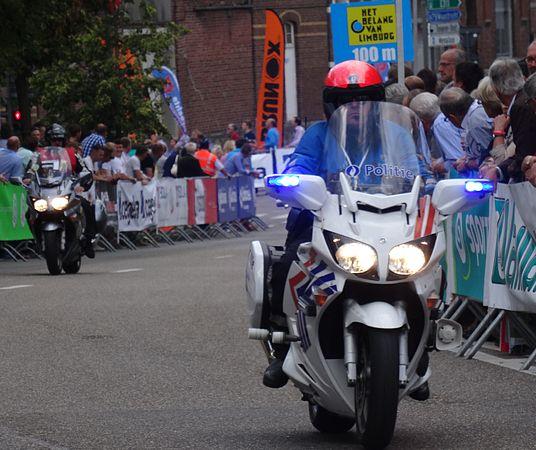 Tongeren - Ronde van Limburg, 15 juni 2014 (E079).JPG