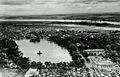 Tonkin - Hanoï - Hồ Gươm.jpg