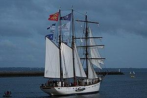 Tonnerres de Brest 2012 - 120715-112 Marité.jpg