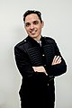 Tony Valenzuela.jpg