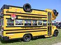 Topsy-Turvy Budget Bus (1404435911).jpg