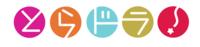 Toradora Logo by Yonh21.png