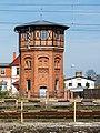 Torgau Bahnhof Wasserturm-01.jpg