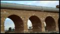 Torkiooרכבת בסמוך לגשר הטורקי.png