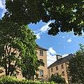 Torkkelinmäen taloja kesäkuussa 2016.jpg