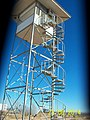 Torre de Vigilancia Carcel La Botija - panoramio.jpg