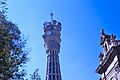 Torre de teléfonos de Telmex.jpeg