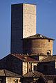 Torre degli Scriri (vicino Porta Trasimena).jpg