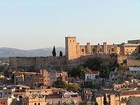 Tortosa - La Suda.jpg