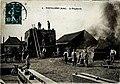 Torvilliers briqueterie 82186.jpg