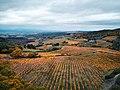 Toscana (25820992818).jpg