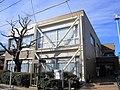 Toshima Ward Chihaya Library.jpg