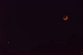 Total Lunar Eclipse with the Mars (43678410231).jpg