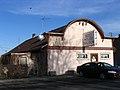 Touchet, WA - Seed House Saloon.jpg