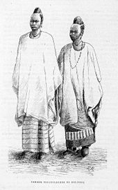 Les femmes des autrest 1978 restored - 2 9