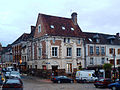Toucy.Yonne-bâtisse-03.jpg