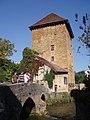 Tour Gloriette et Pont des Capucins.jpg
