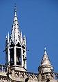 Tour Sud Cathédrale de Laon 140908.jpg