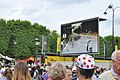 Tour de France 2010, Paris (49).jpg