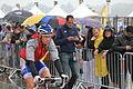 Tour de France 2011 - Lorient - 9507.JPG