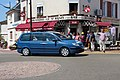 Tour de France 2012 Saint-Rémy-lès-Chevreuse 046.jpg